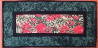 NZ Kiwiana Table Runners